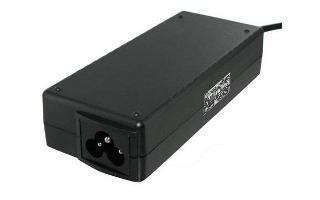 Compaq 18.5V 4.5A 85W 4-pin.