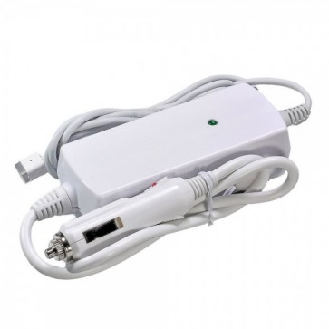 APPLE AUTO 14.85V/3.05A 45W 5pin, magsafe 2
