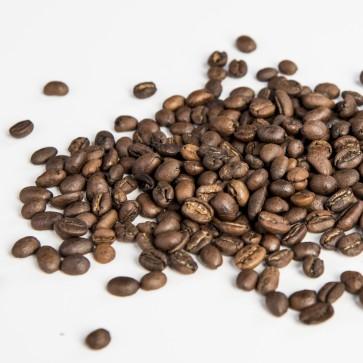 Kava Ethiopia Djimmah 1 kg