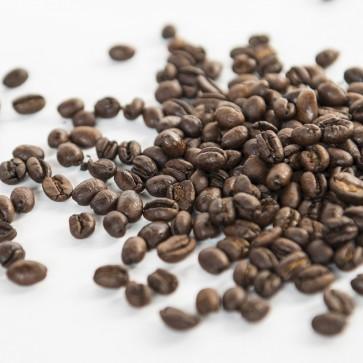 Kava Brazilija Peaberry 1 kg