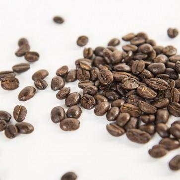 Kava Burundi Fully Washed AA 1 kg