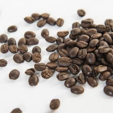 Kava COLOMBIA MISCHUNG (be kofeino) 1 kg