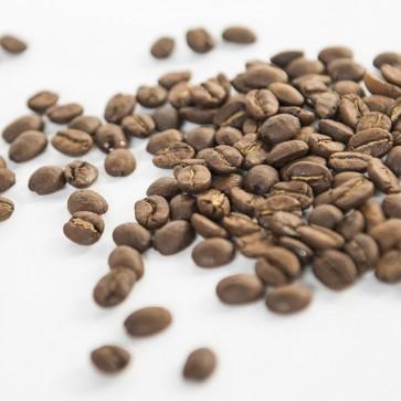 Kava COLOMBIA SUPREMO 1 kg