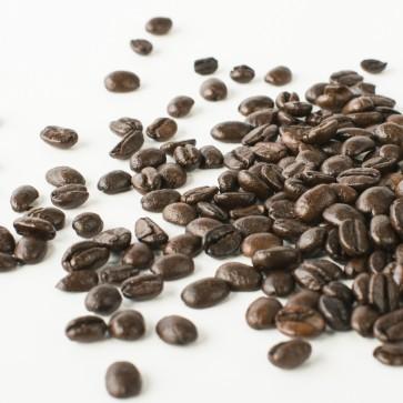 Kava CONGO Kivu 1 kg