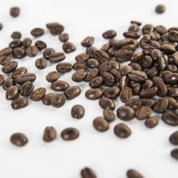 Kava Cuba Serrano Superior 1 kg