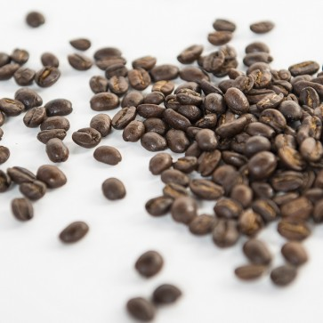 Kava Ethiopia Mocca 1 kg