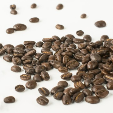 Kava ETHIOPIA Sidamo 1 kg