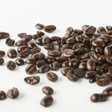 Kava Gold Blend 1 kg