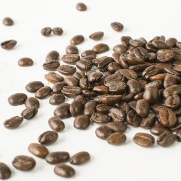Kava GUATEMALA Antiqua 1 kg