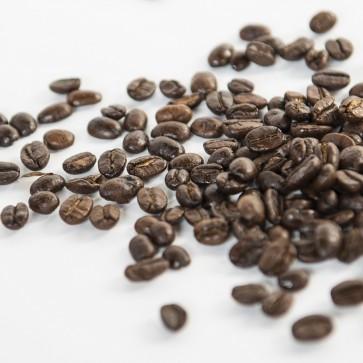 Kava HONDURAS 1 kg