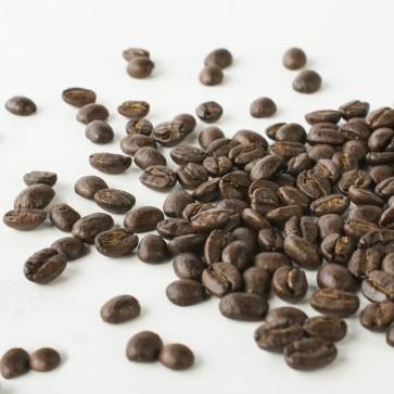 Kava KENYA Superstar AA 1 kg