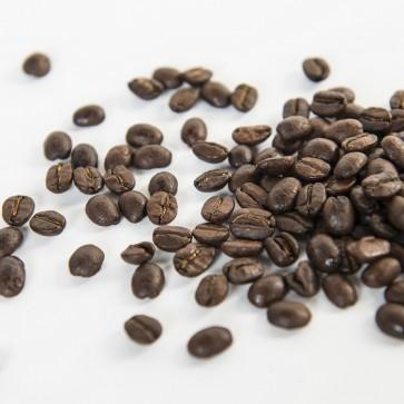 Kava MALAWI AA Plus Pamwamba Organic 1 kg