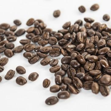 Kava MEXICO Organic SHB Berillio  1 kg
