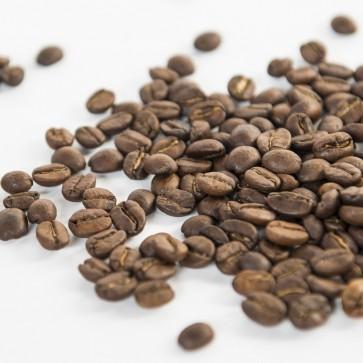 Kava Panama 1 kg