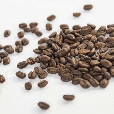 Kava PAPUA New Guinea Mawari  1 kg