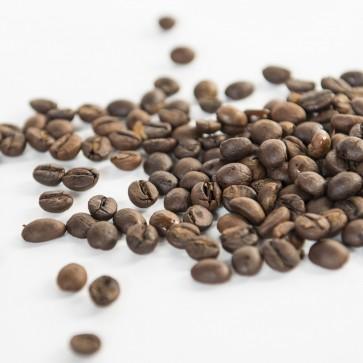 Kava Robusta India Cherry AA 1 kg