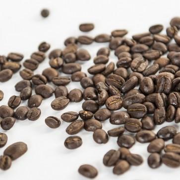 Kava Rwanda Bourbon 1 kg