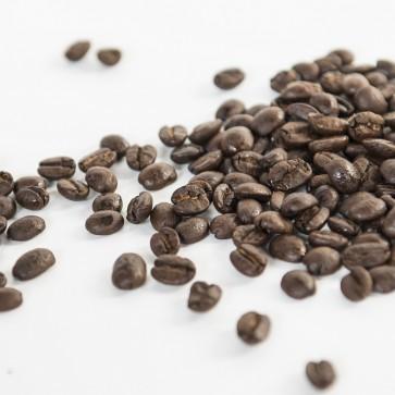 Kava ZAMBIA AA 1 kg