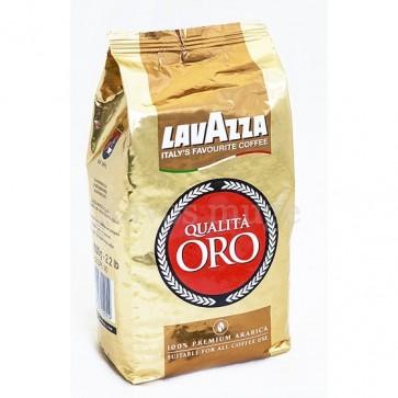 Kava Lavazza Qualita ORO 1kg