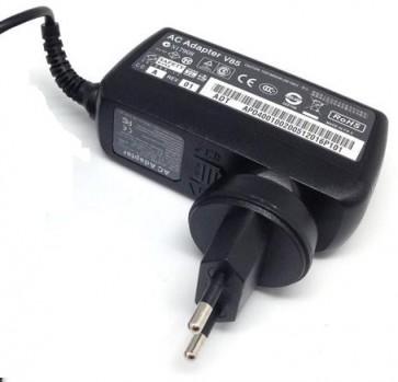 Motorola Xoom MZ601/MZ602/MZ605/MZ640 12V 1.5A 2.0x1.0