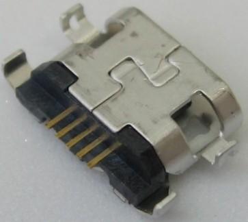 Lizdas micro USB LM39