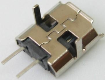 Lizdas micro USB LM55