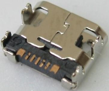 Lizdas micro USB LM68
