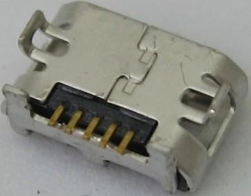 Lizdas micro USB LM69