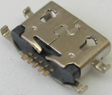 Lizdas micro USB LM87
