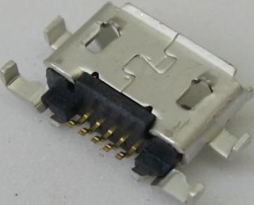 Lizdas micro USB LM88