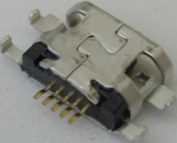 Lizdas micro USB LM97