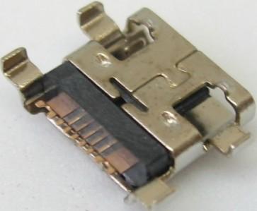 Lizdas micro USB LM99