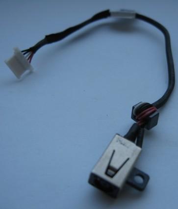 DC lizdas DELL 4.5x3.0mm. LNB142
