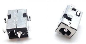 DC lizdas 5.5x2.5mm. LNB21