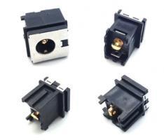 DC lizdas 5.5x2.5mm. LNB22