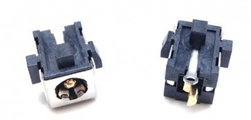 DC lizdas 5.5x2.5mm. LNB24