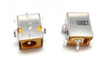 DC lizdas 5.5x1.7mm. LNB3