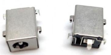 DC lizdas 4.8x1.7mm. LNB32