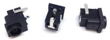 DC lizdas Fujitsu 6.0x4.4mm. LNB47