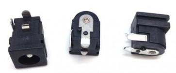 DC lizdas Toshiba 6.3x3.0mm. LNB48