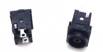 DC lizdas SONY 6.5x4.4mm. LNB55