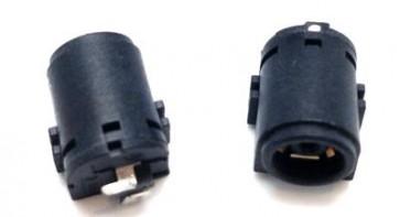 DC lizdas SONY 6.5x4.4mm. LNB56