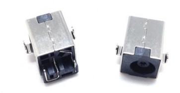 DC lizdas SONY 6.5x4.4mm. LNB57