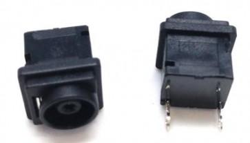 DC lizdas SONY 6.5x4.4mm. LNB58