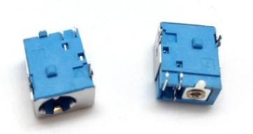 DC lizdas 5.5x1.7mm. LNB6