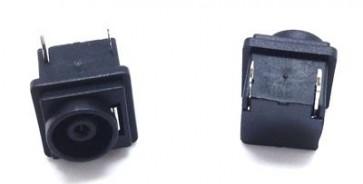 DC lizdas SONY 6.5x4.4mm. LNB60