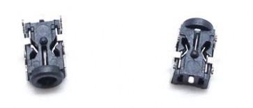 DC lizdas ASUS 2.5x0.7mm. LNB62
