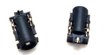 DC lizdas Asus 4.0x1.35mm. LNB67