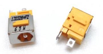 DC lizdas 5.5x1.7mm. LNB7