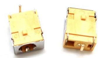 DC lizdas 5.5x1.7mm. LNB9